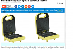 Kutchina-brings-kids-special-sandwich-makers
