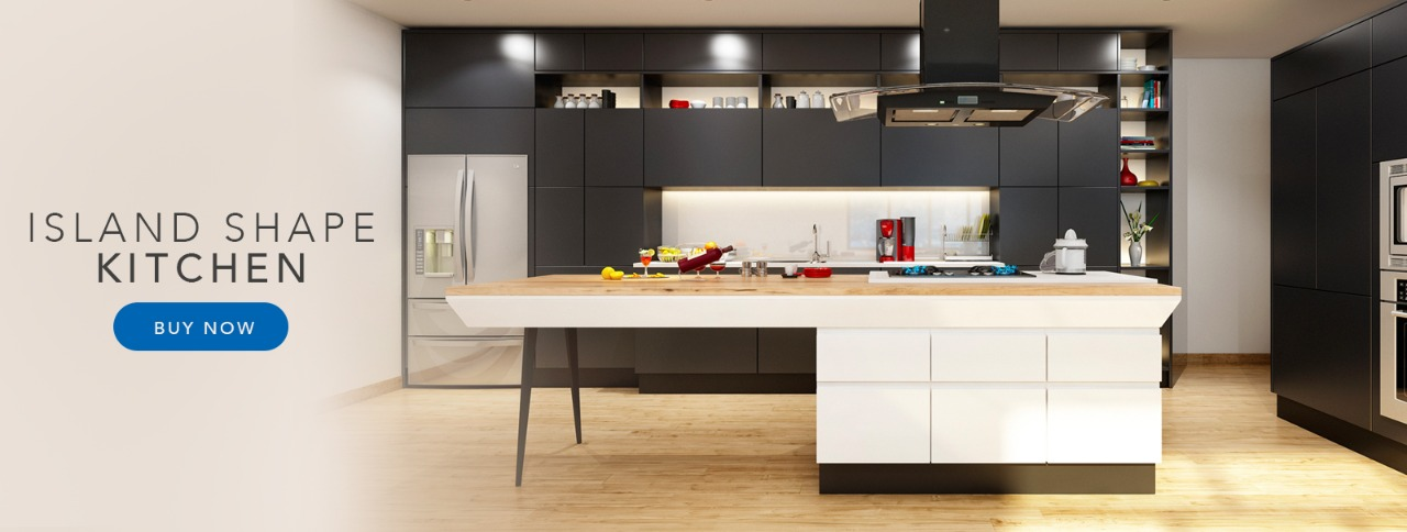 Top Modular Kitchens Brand Best Home Kitchen Appliances Kutchina