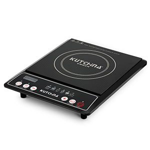 Kutchina - Induction cooker