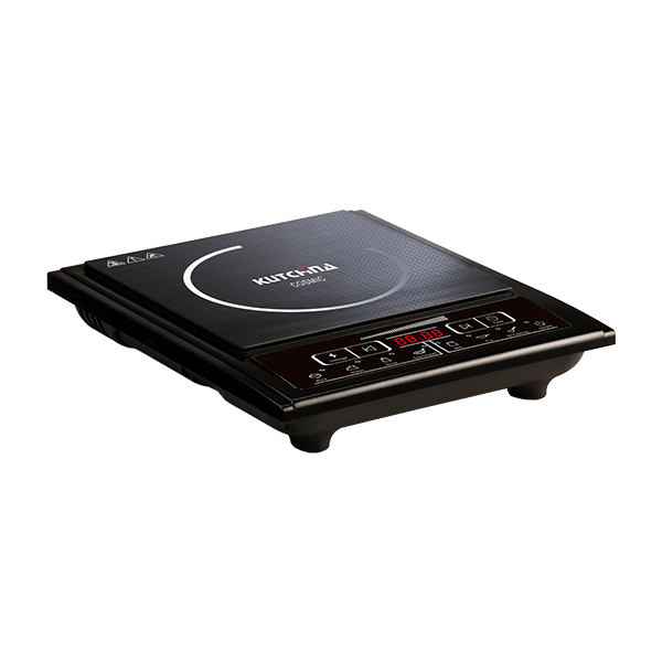cosmic induction cooker