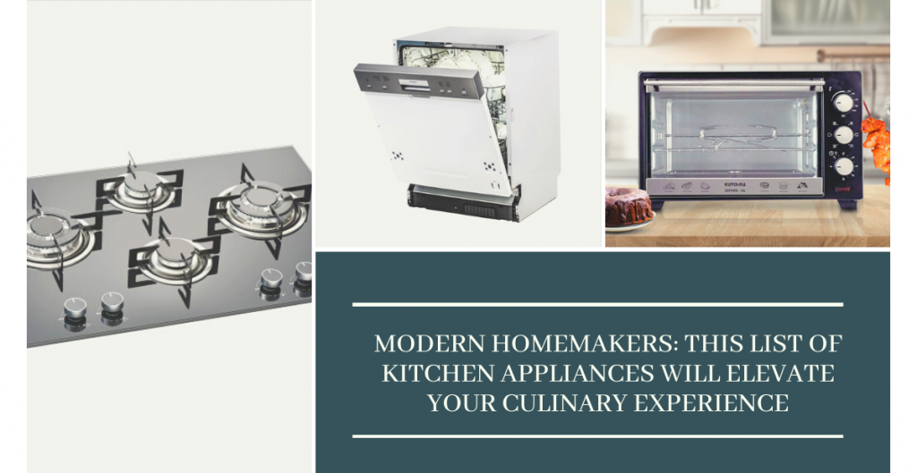 induction stove online