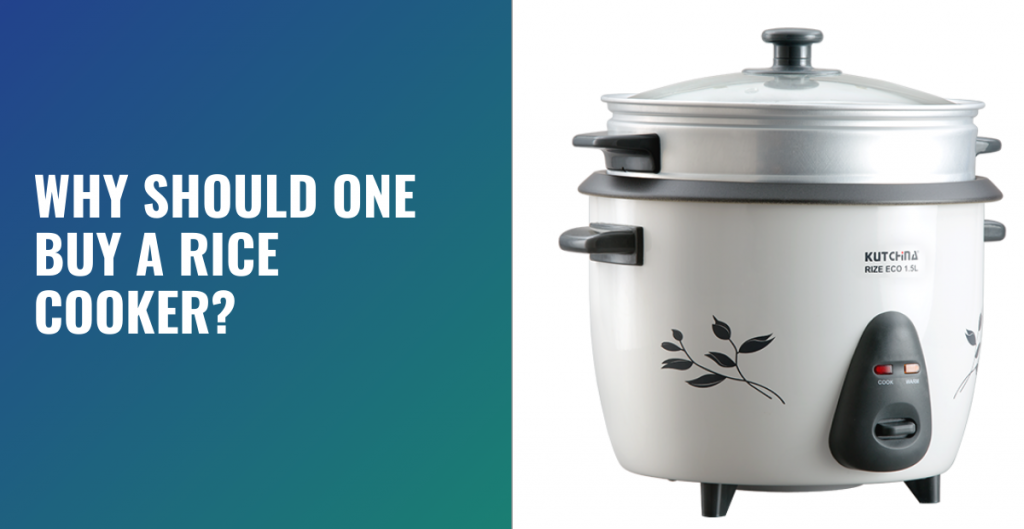 electric rice cooker 1 litre